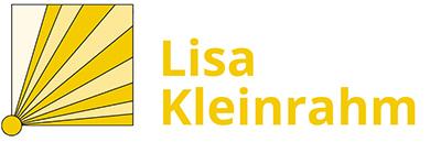 Lisa Kleinrahm – Eheberatung in Ratingen, Düsseldorf und Ruhrgebiet