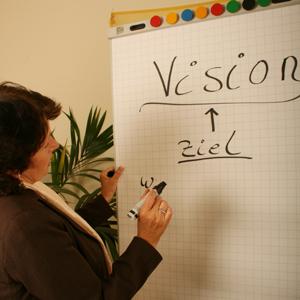 Vision-Ziel_300